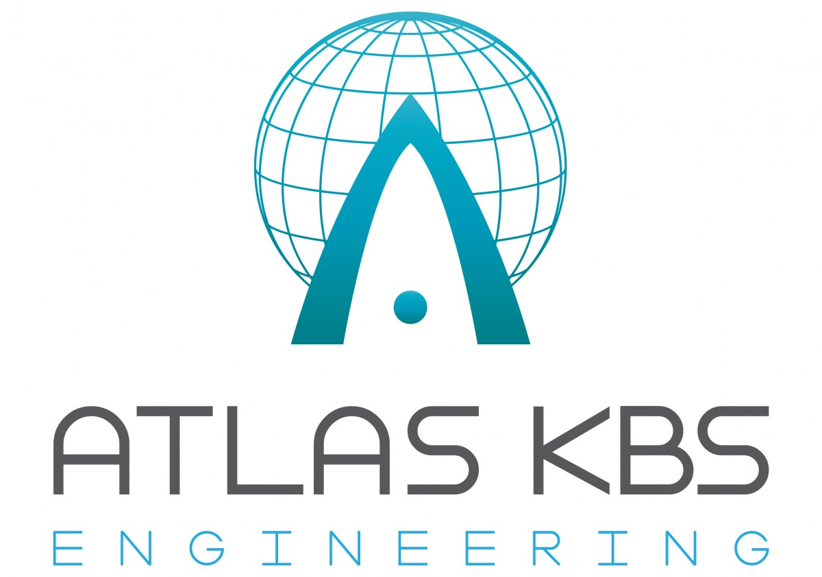 ATLAS KBS Engineering